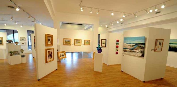 Fine Line Design Art Gallery : City art gallery is now representing jose jimenez a