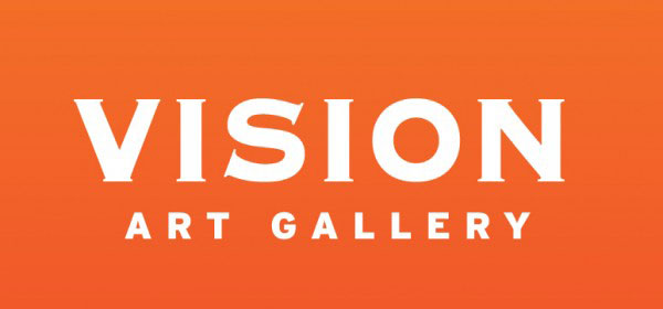 Vision Art Gallery in Atlantic Beach, NC